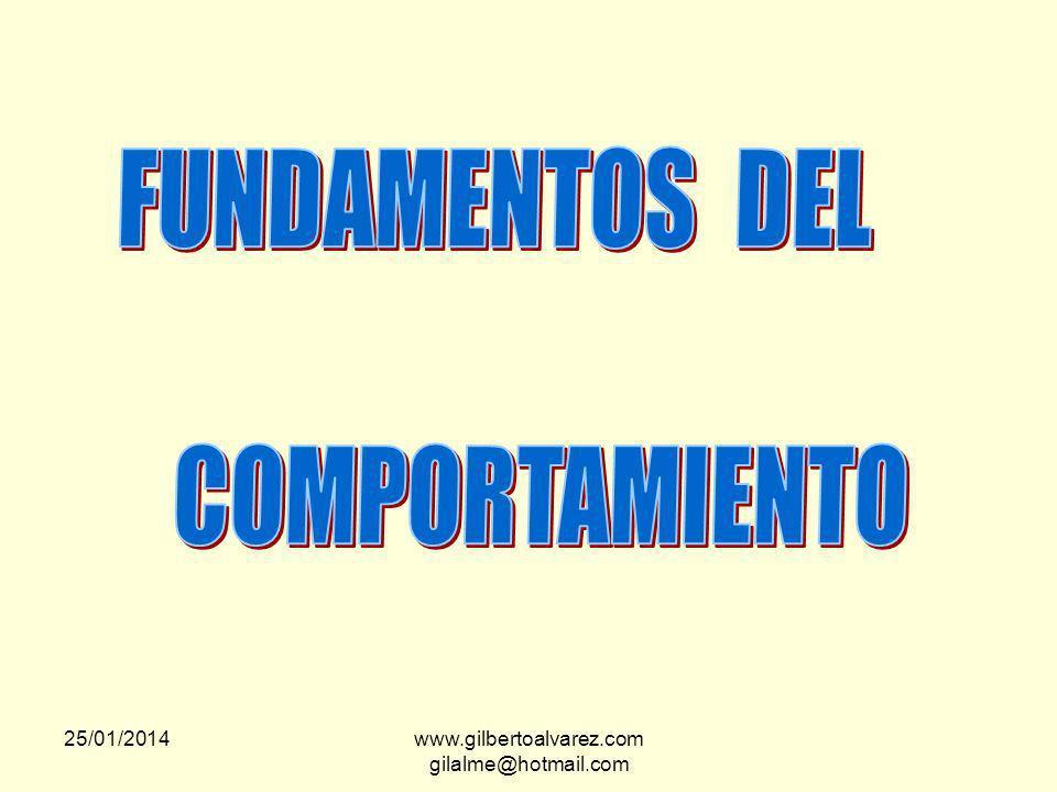 www.gilbertoalvarez.com gilalme@hotmail.com