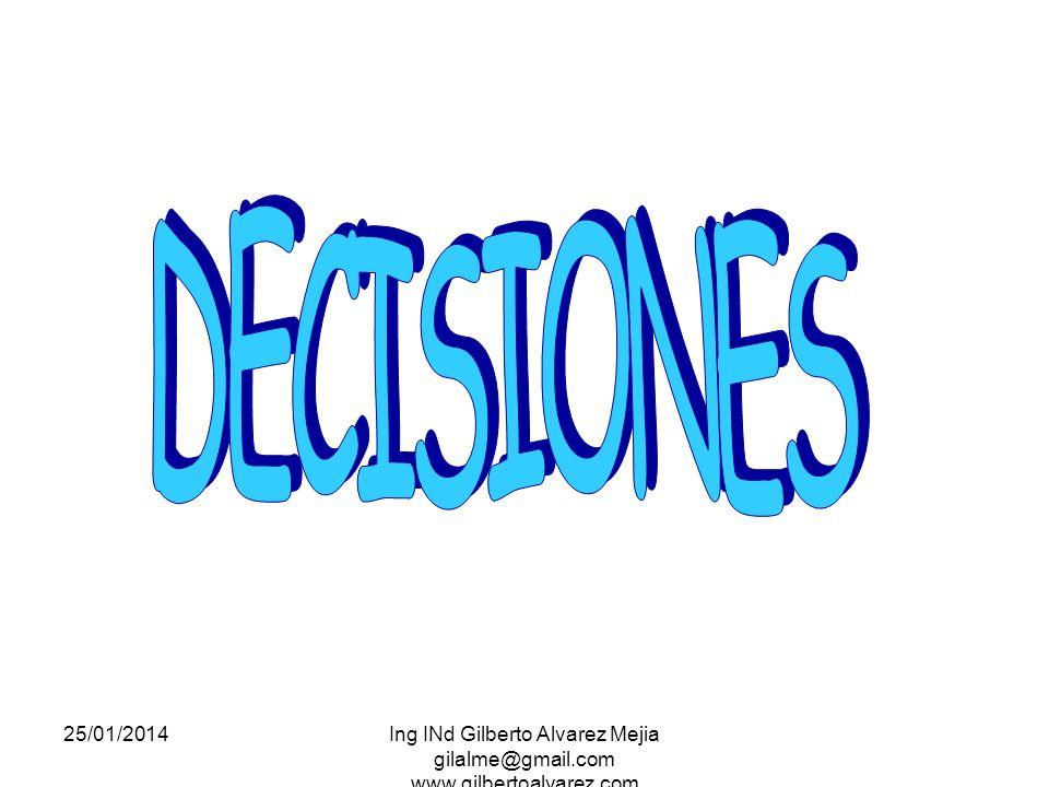 DECISIONES24/03/2017.