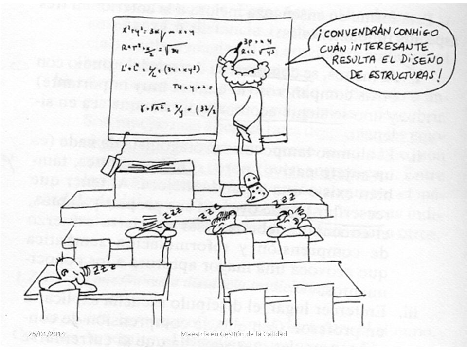 2. Modelo Kirkpatrick Nivel 1: Reacción (impresión) ii Capacitación:
