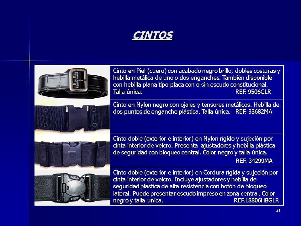 CINTOS