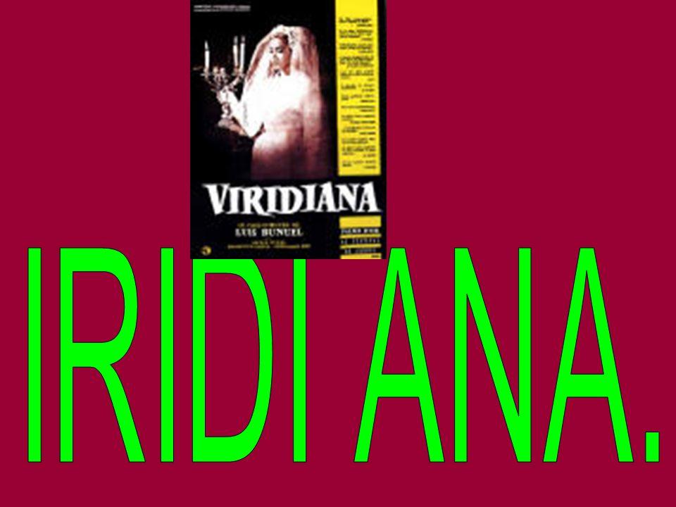 IRIDI ANA.