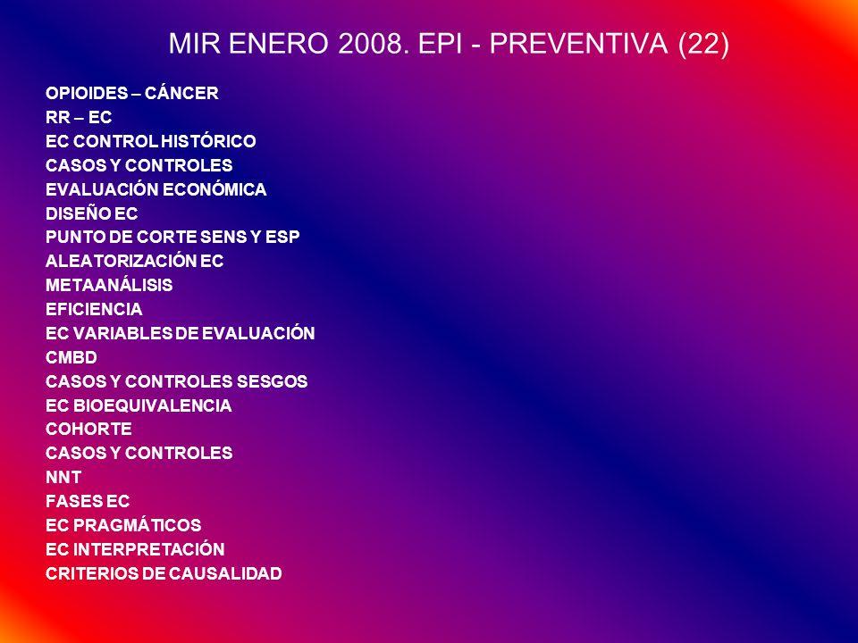 MIR ENERO 2008. EPI - PREVENTIVA (22)