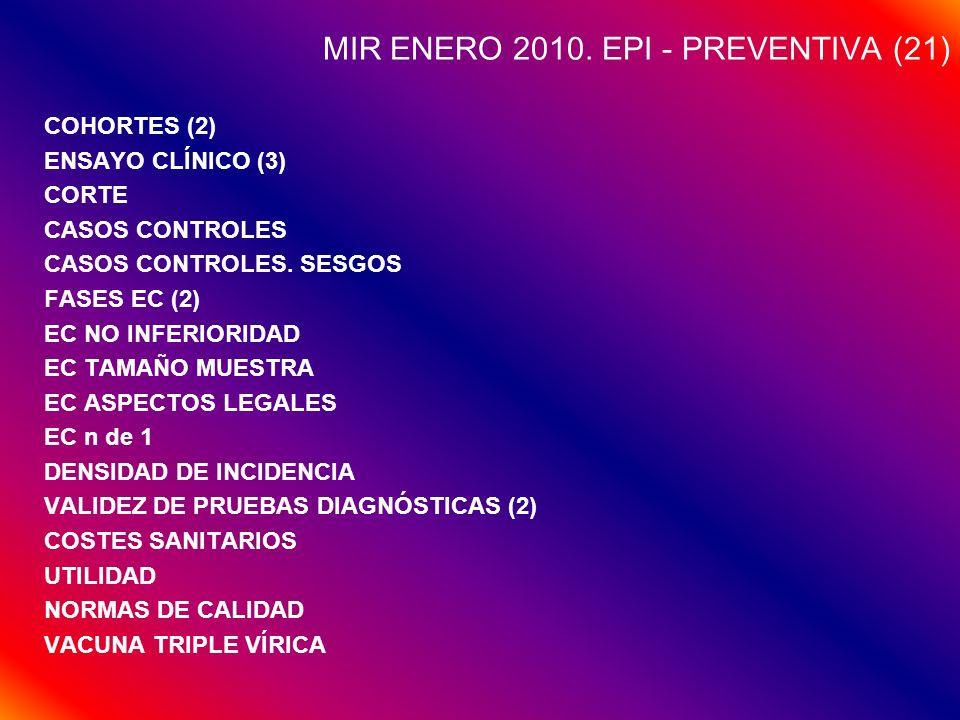 MIR ENERO 2010. EPI - PREVENTIVA (21)