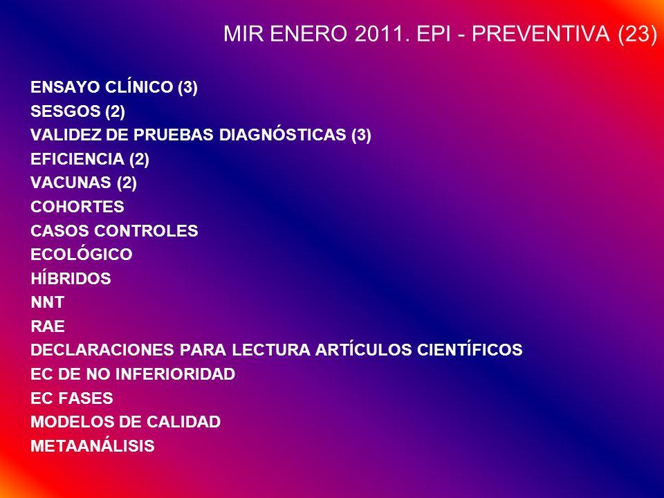 MIR ENERO 2011. EPI - PREVENTIVA (23)