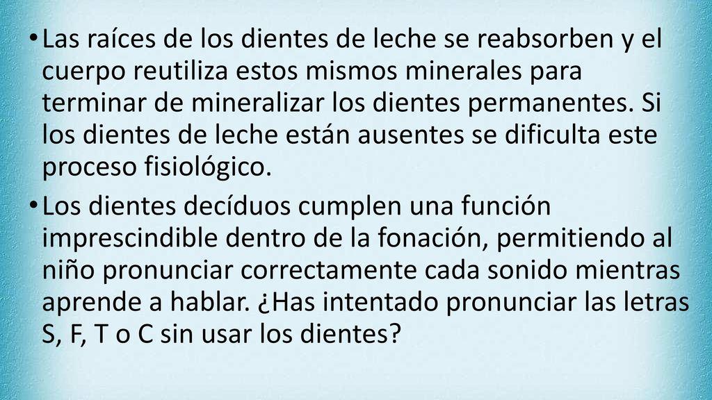 Contemporáneo Pronunciación De La Anatomía De Audio Ideas - Anatomía ...