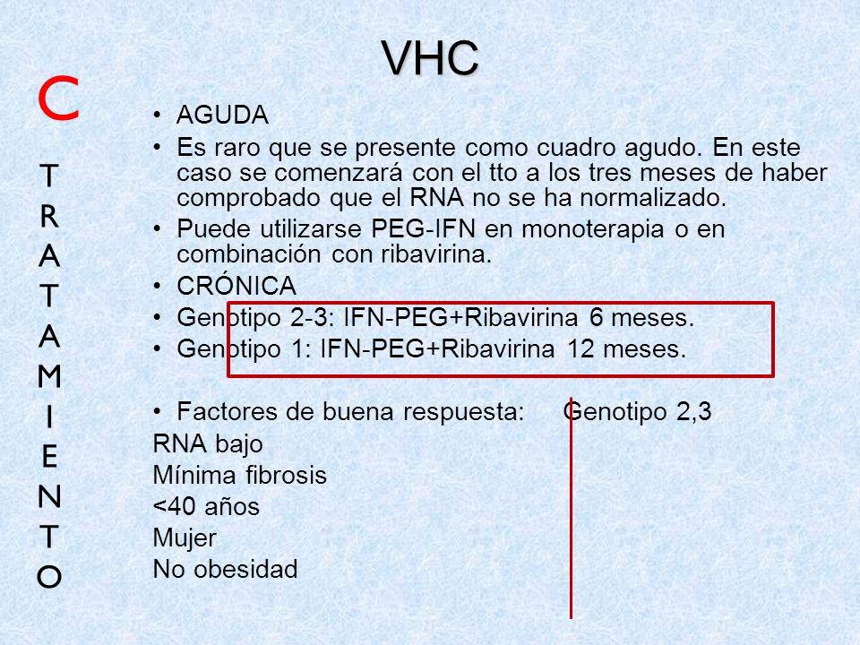 VHCC. AGUDA.