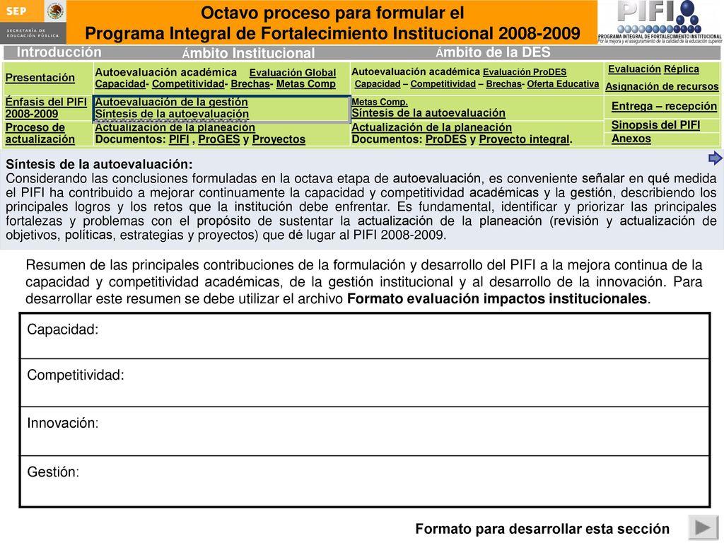 Famoso Reanudar El Formato De Educación Aún En La Universidad ...