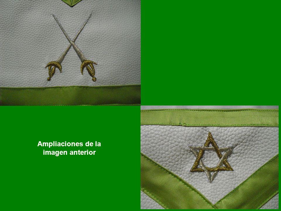 Ampliaciones de la imagen anterior