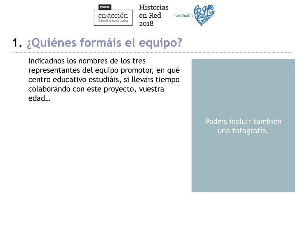 Excelente Iep Plantilla De Objetivos Inteligentes Imágenes - Ejemplo ...