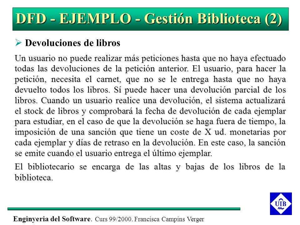 DFD - EJEMPLO - Gestión Biblioteca (2)