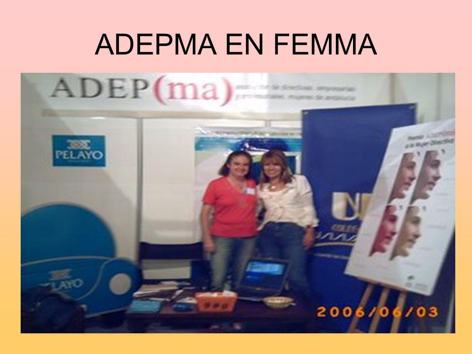 ADEPMA EN FEMMA