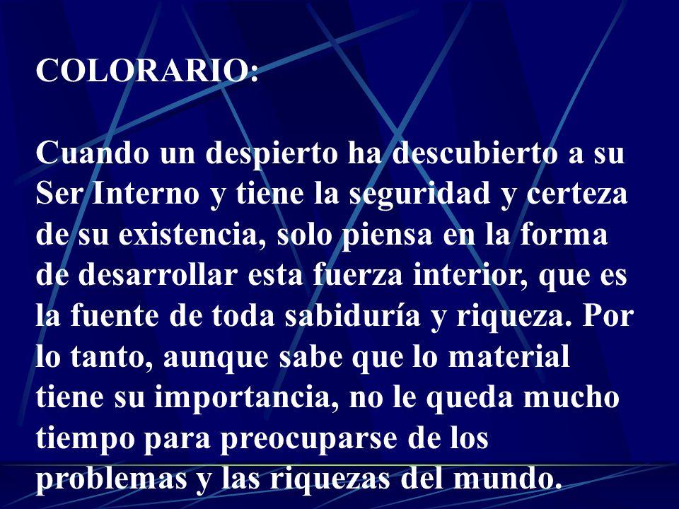 COLORARIO: