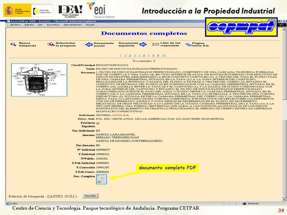 documento completo PDF
