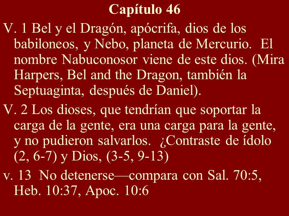 Capítulo 46