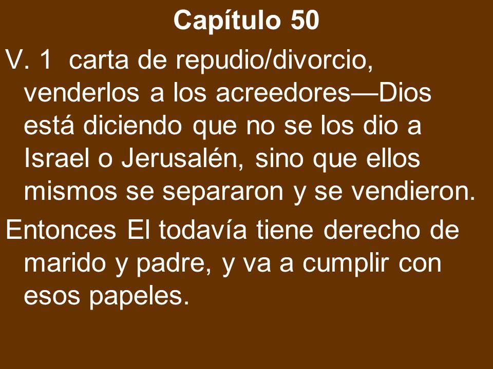 Capítulo 50