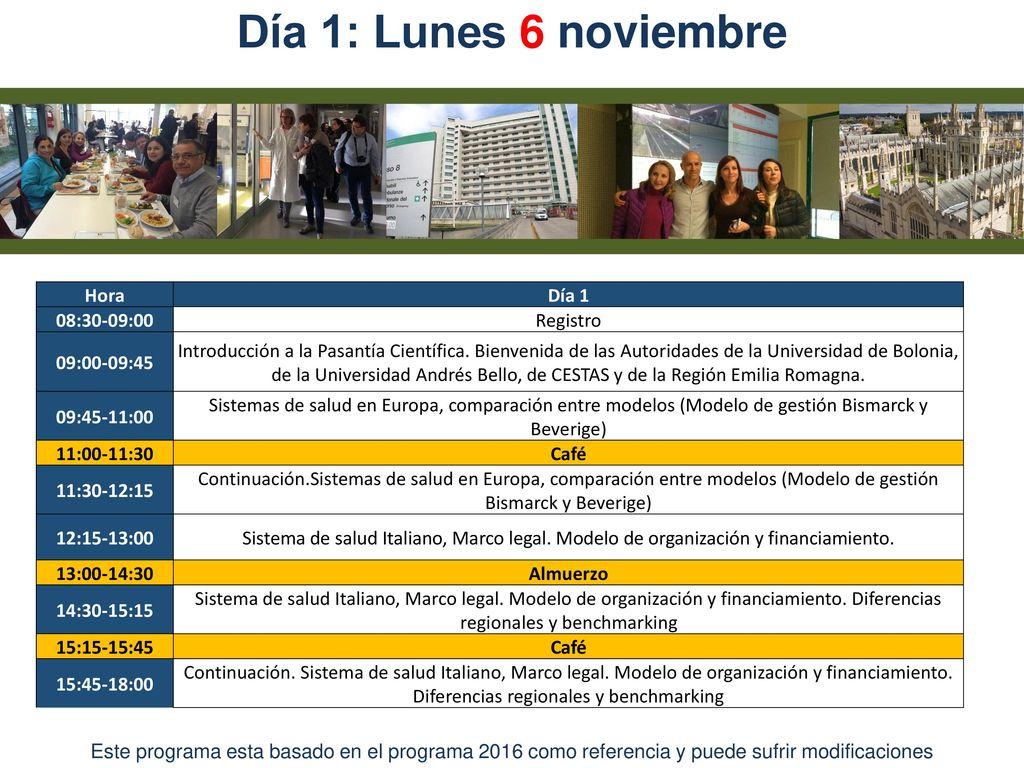 Moderno Marco De Registro 45 Elaboración - Ideas de Arte Enmarcado ...