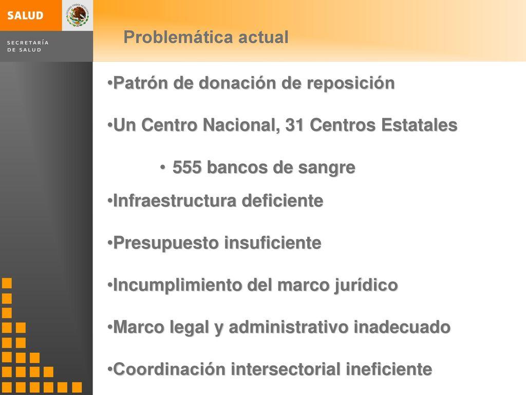 La Sistematización Territorial de la Organización de los Servicios ...