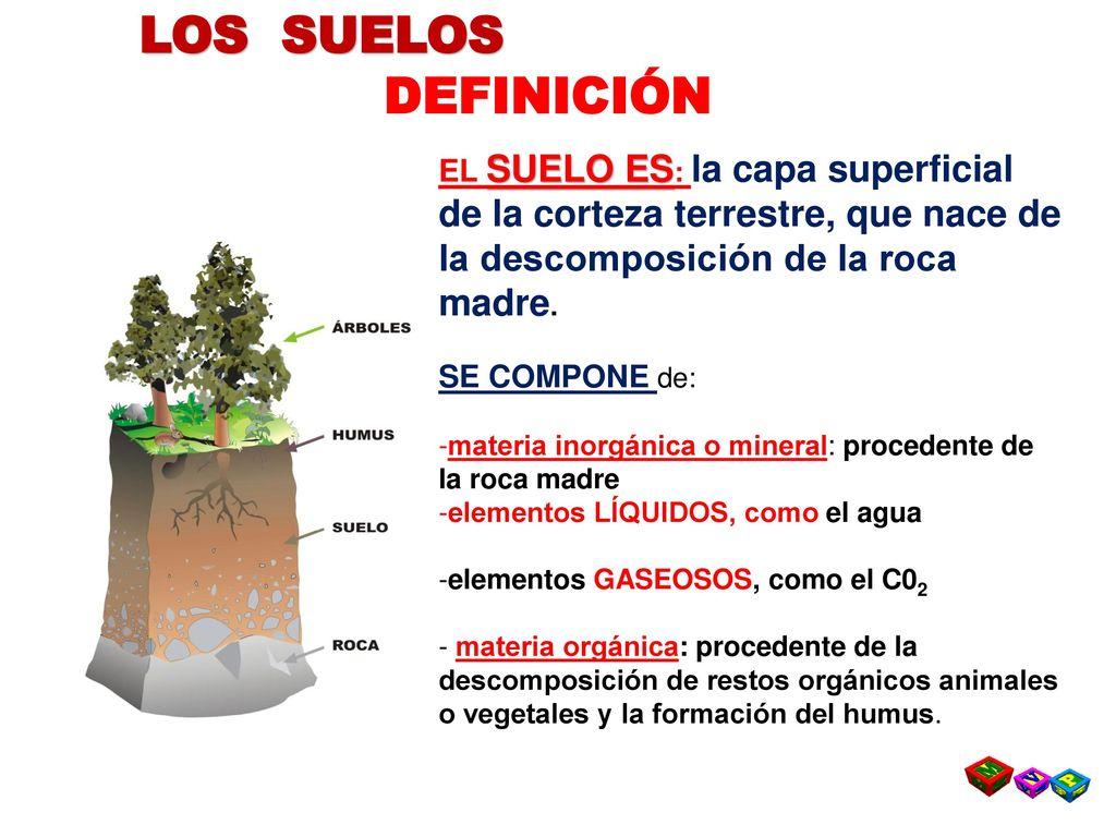 La diversidad h drica y biogeogr fica ppt descargar for Formacion de la roca