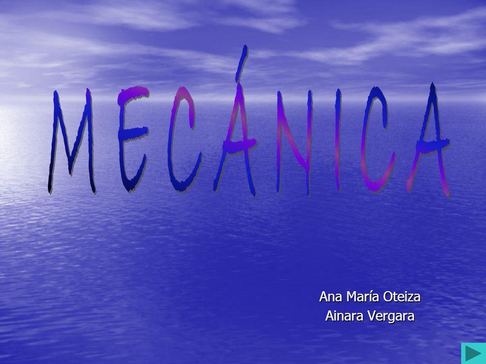 Ana María Oteiza Ainara Vergara