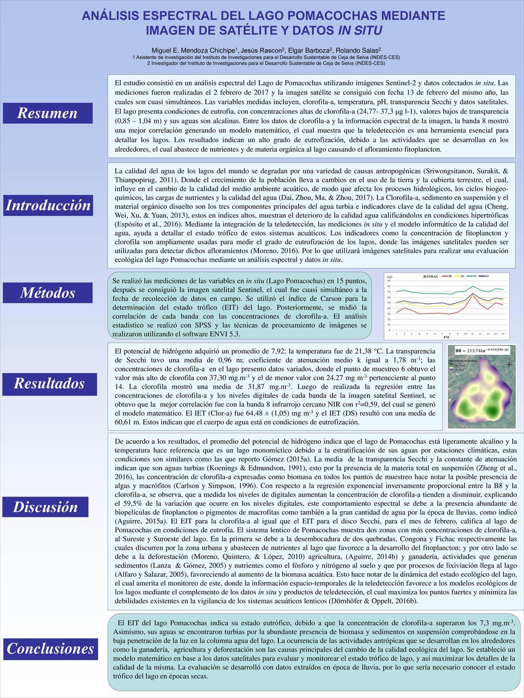 Resumen Introducción Métodos Resultados Discusión Conclusiones ...