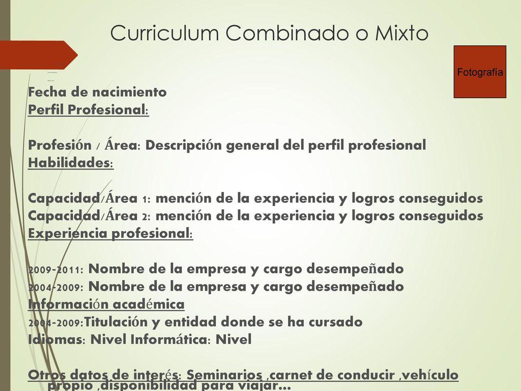 Lujoso Logros En La Muestra De Currículums Composición - Colección ...
