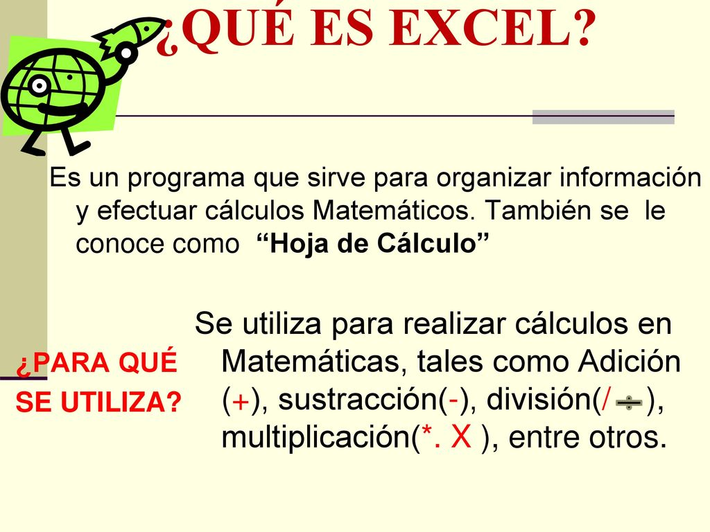Atractivo Hoja De Cálculo De Sustracción Modelo - hojas de trabajo ...