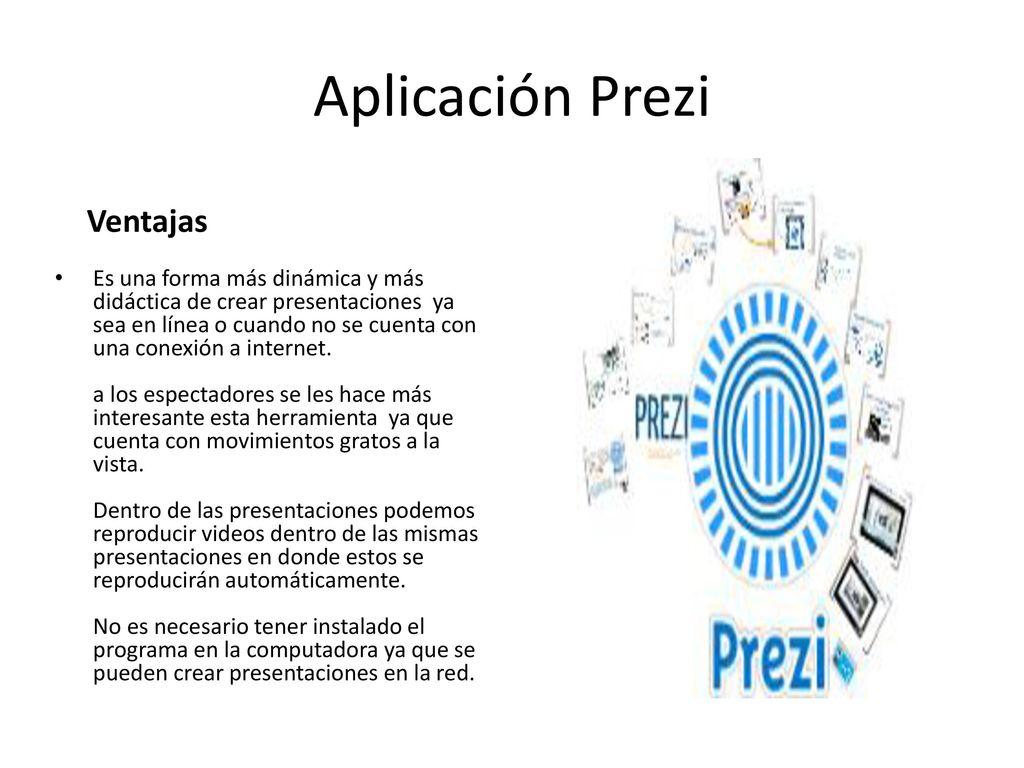 Moderno El Formato Se Reanuda Para Aplicaciones En Línea Componente ...