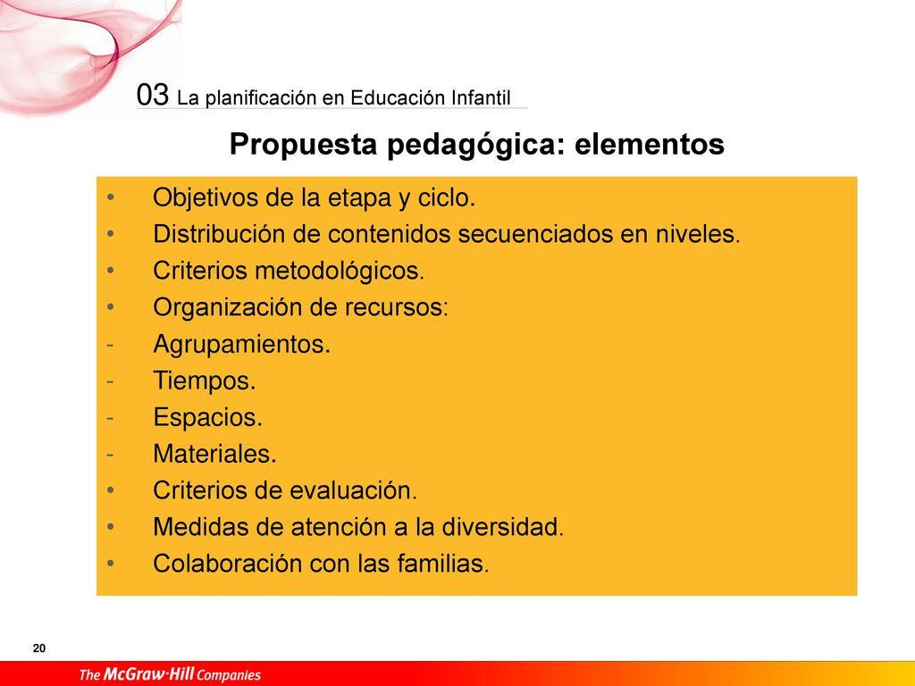 Dorable Ejemplos Objetivos De Reanudar El Servicio Al Cliente Ideas ...