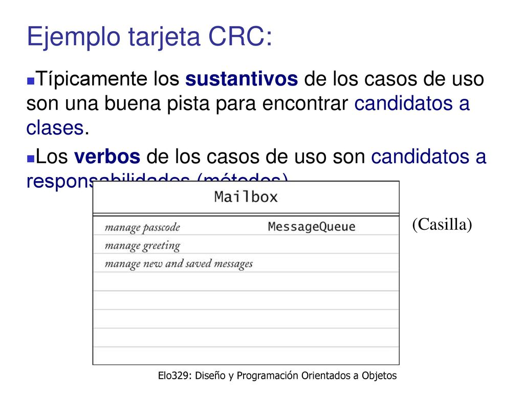 Lujoso Ejemplos De Reanudar Piloto De Línea Colección - Ejemplo De ...