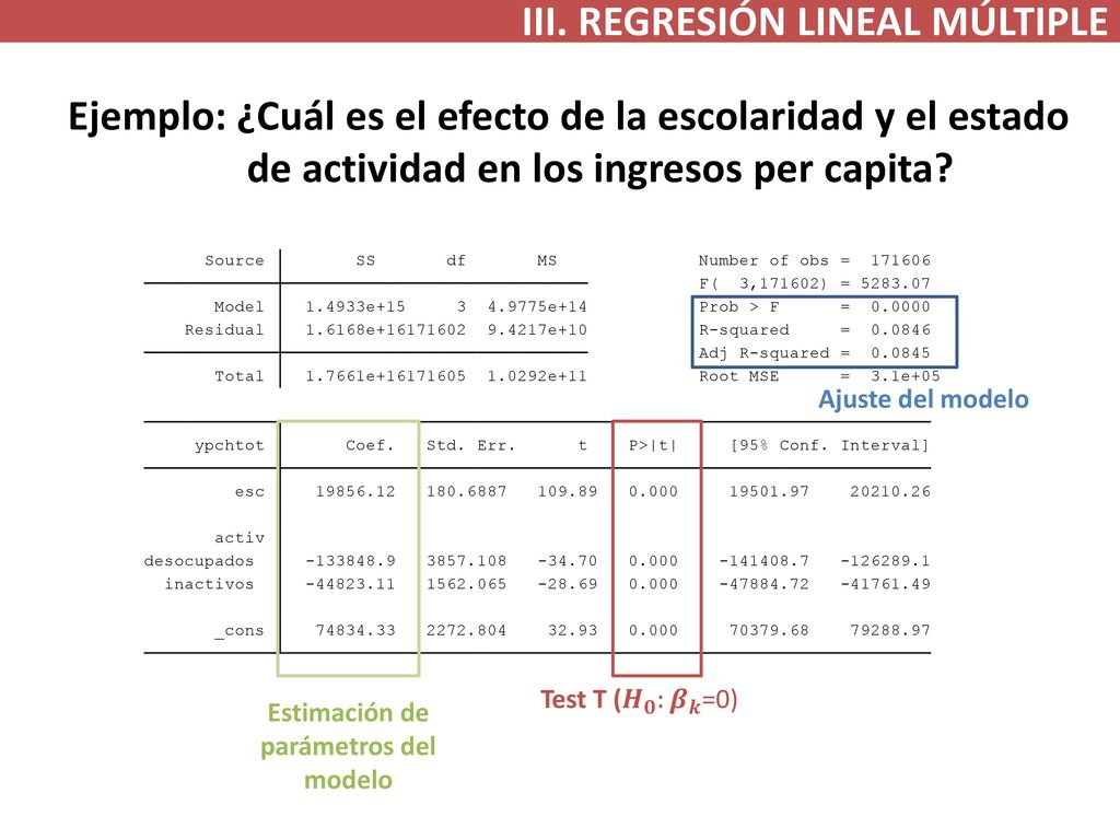 Dorable Reanudar Ingeniero De Materiales Viñeta - Ejemplo De ...