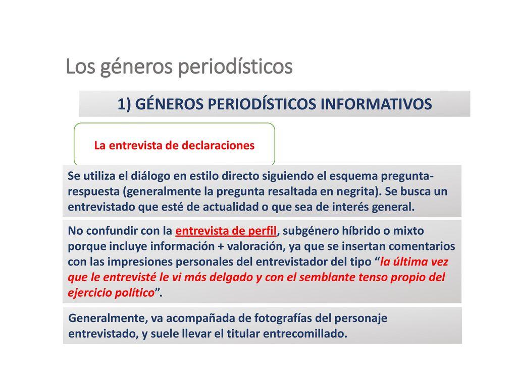 Lujoso Reanudar Completar Plantilla Motivo - Ejemplo De Colección De ...