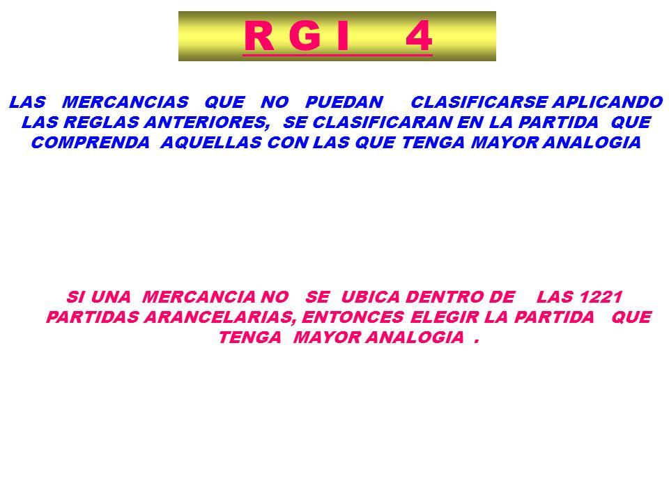 R G I 4