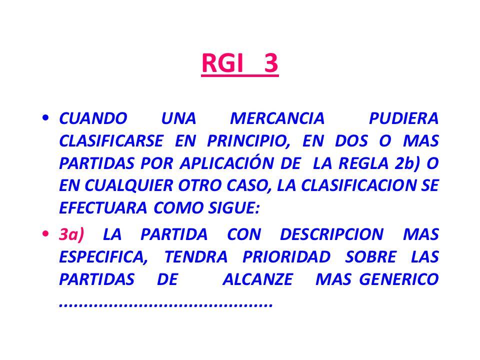 RGI 3
