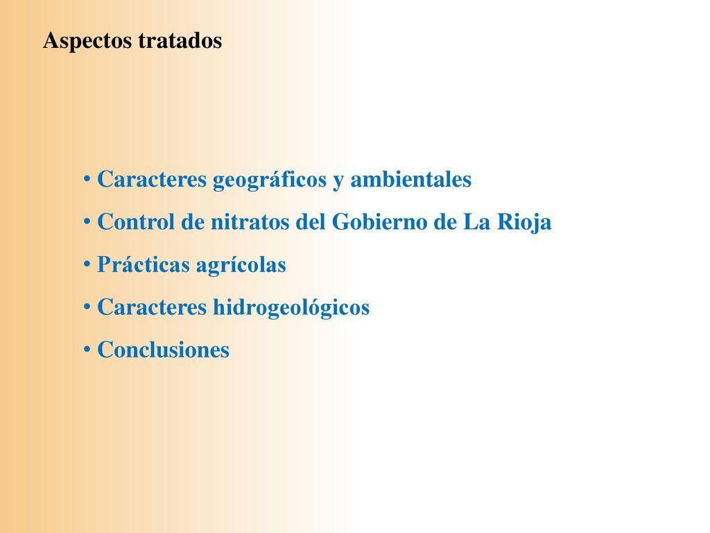 Asombroso Muestra De Prácticas De Carta De Presentación De ...