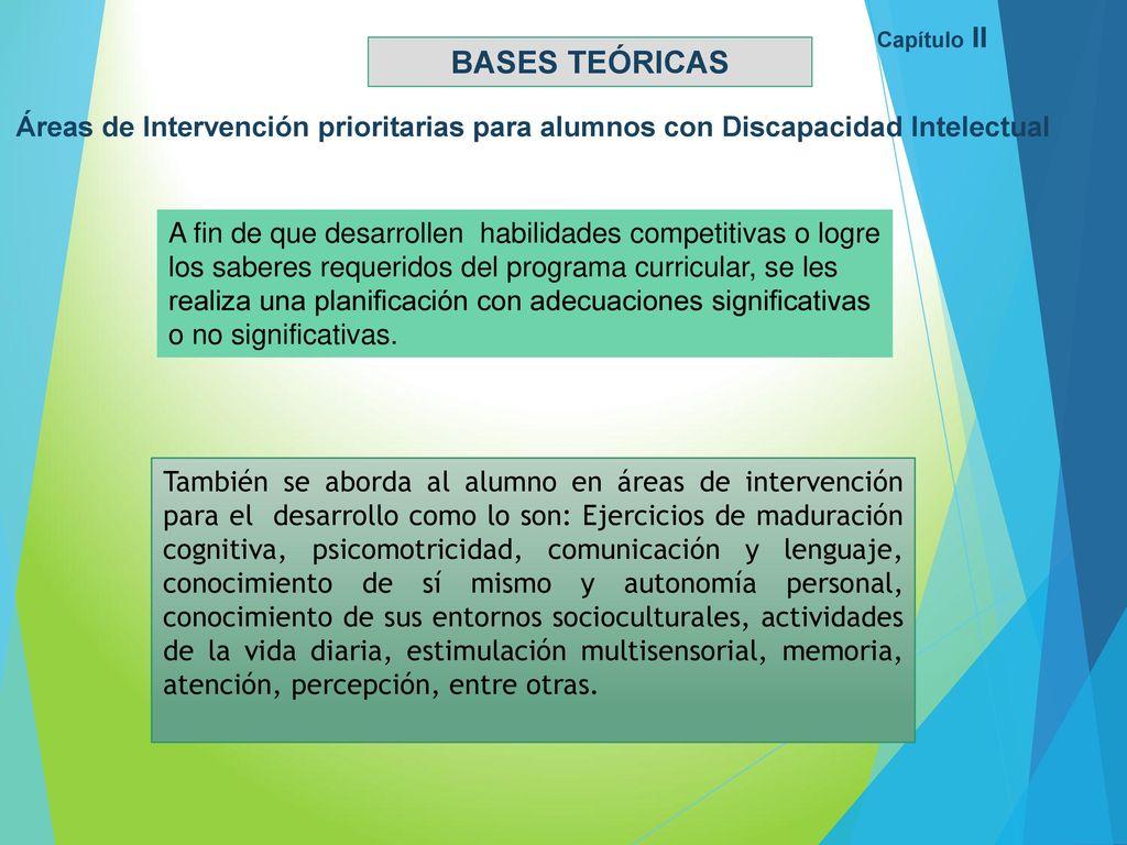 Único Reanudar Carta De Presentación Maestra Asistente Bosquejo ...