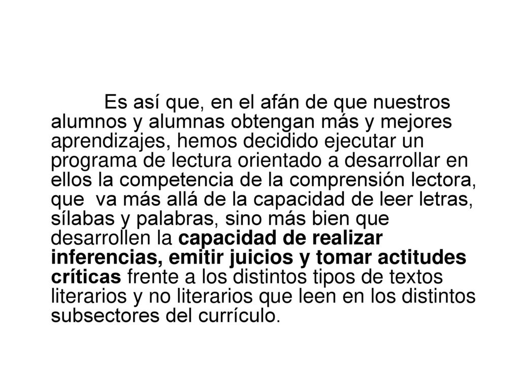 Hermosa Programas De Escritura De Curriculum Elaboración - Ejemplo ...