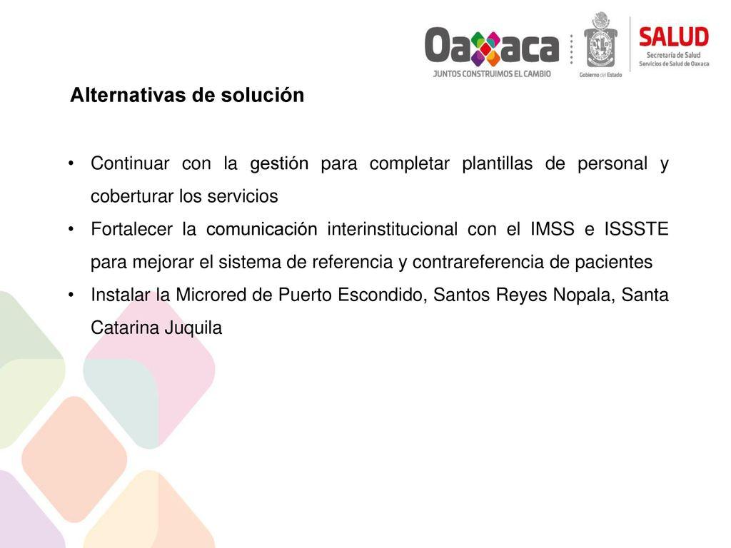 Lujo Reanudar La Carta De Referencia Comercial Cresta - Ejemplo De ...