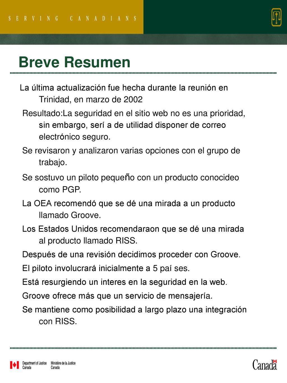Encantador Muestra Cartas De Reanudar Patrón - Ejemplo De Colección ...