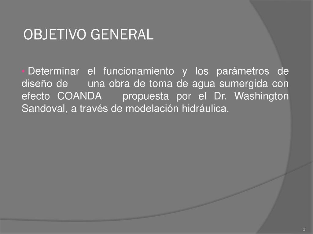 Moderno Reanudar Software De Diseño Colección - Ejemplo De Colección ...