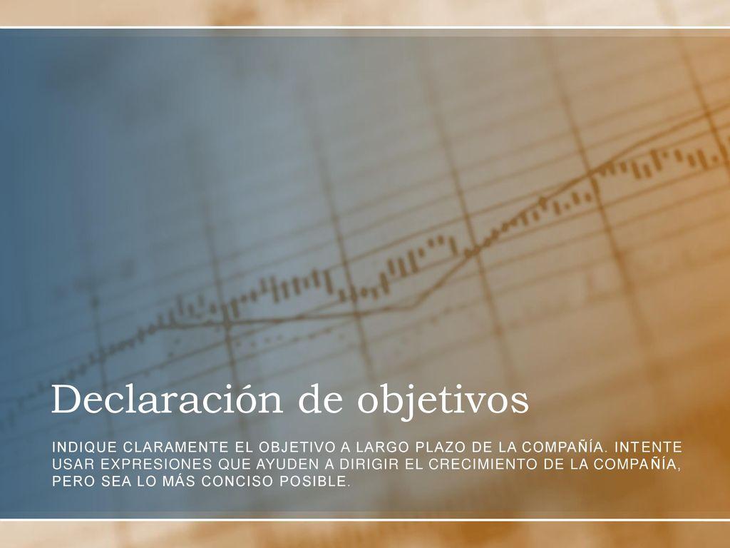 Moderno Reanudar Carta De Presentación Muestra De La Muestra ...