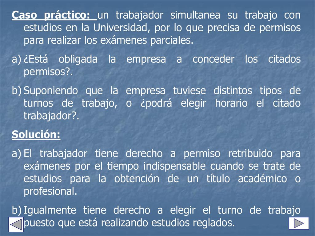 Magnífico Reanudar Ejemplos De Tiempo Imagen - Ejemplo De Currículum ...