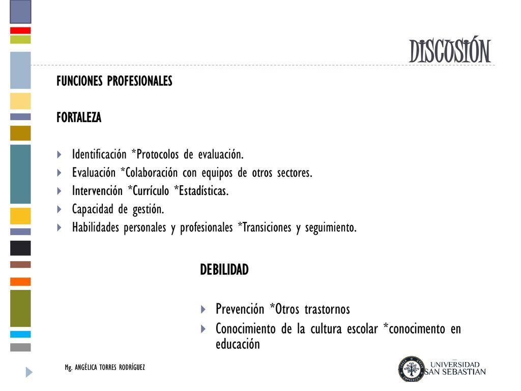 Excepcional Debilidad Para Escribir Un Curriculum Patrón - Ejemplo ...