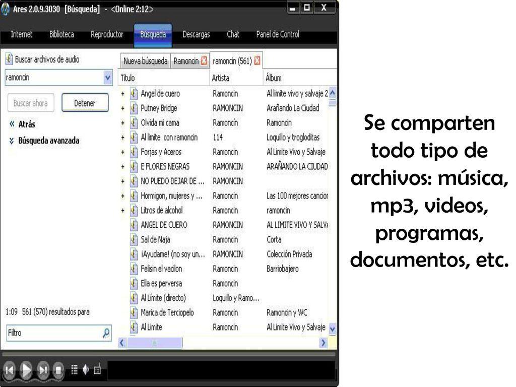 Contemporáneo Reanudar Muestras De Descarga De Formato Pdf ...