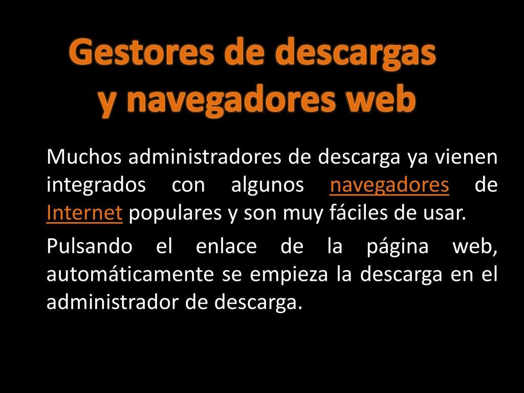 Atractivo Contenido Administrador Objetivo De Reanudar Regalo ...