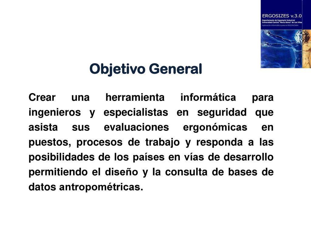 Excelente Buenos Objetivos De Currículum Para Ingenieros Bosquejo ...
