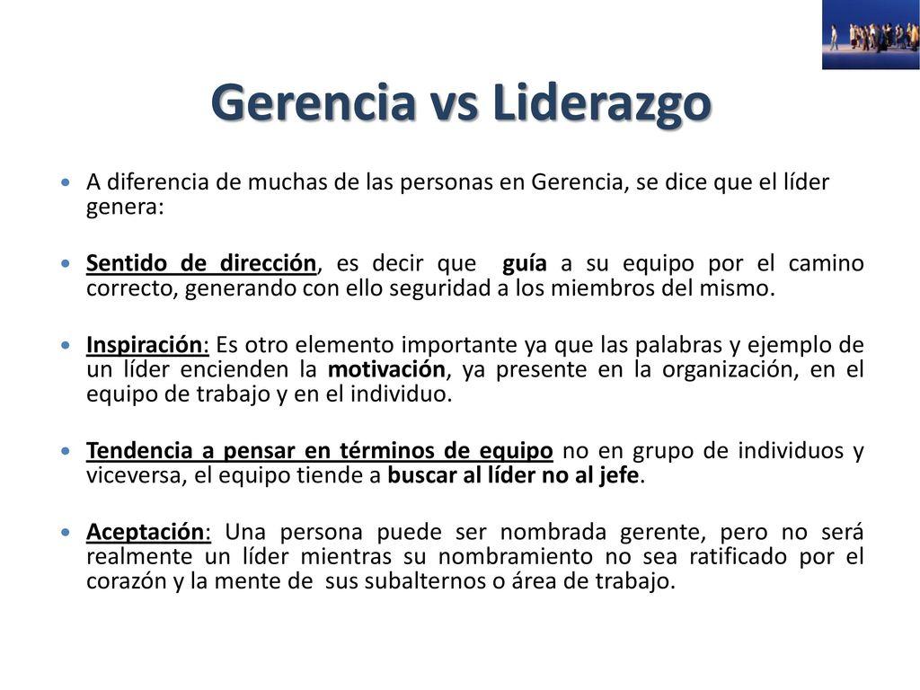 Único Reanudar Gerente De Personas Composición - Ejemplo De ...