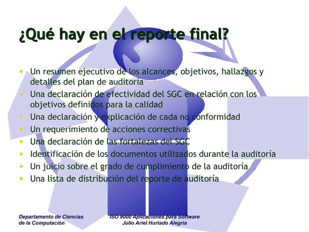 Contemporáneo Declaración Objetiva De Curriculum Vitae Colección ...