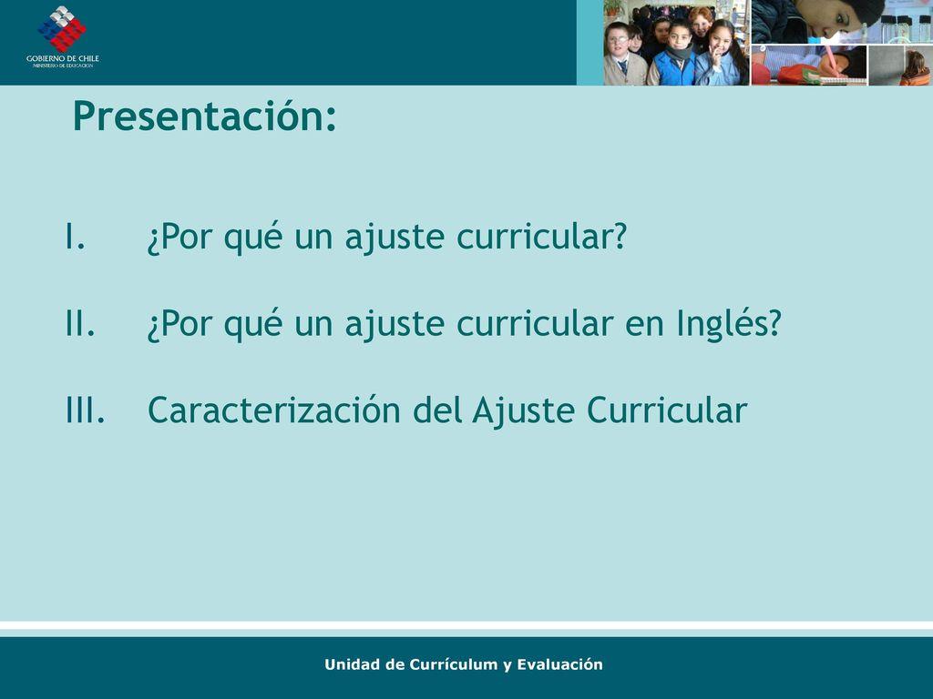 Excelente Ejemplo De Carta De Presentación De Currículum De Asesor ...