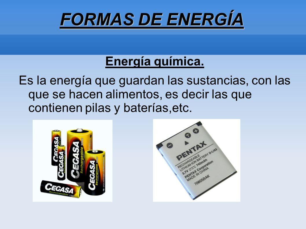 White Kitchen Backsplash Tile Imagenes De Energia Quimica La Energ 205 A Introducci 243