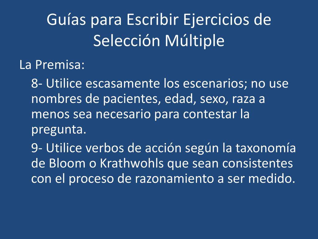 Dorable Escribiendo Un Currículum Efectivo Ornamento - Ejemplo De ...